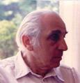 Manuel Bennett