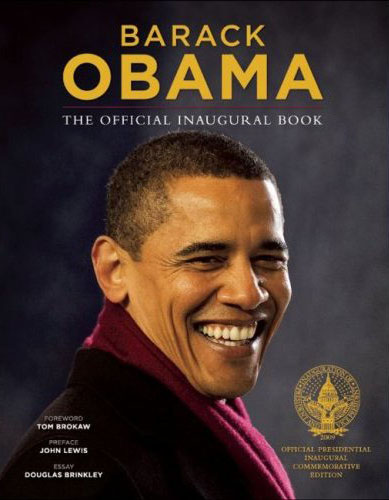 Barack Obama s new memoir may land during 2020 presidential campaign