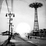 Coney Island 2