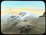Karakoram Pass Summit
