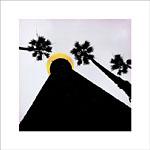 Lightpost - Santa Monica