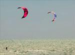 Kite surf #5