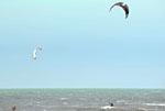 Kite surf #8