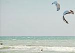 Kite surf #9