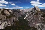 Yosemite Scape 1